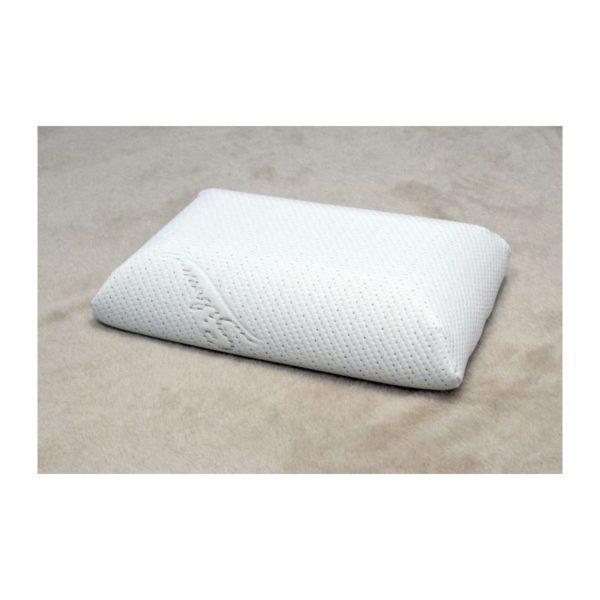 poduszka-visco